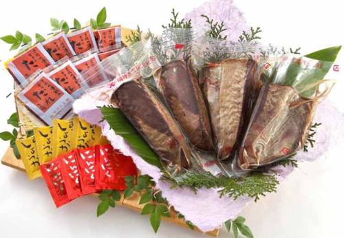 高知 藁焼き鰹たたき小分けセット